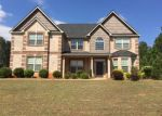 in CONYERS 30013 1852 MILLSTONE MNR - Property ID: 6288740