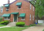 in CHICAGO 60655 11420 S TALMAN AVE - Property ID: 6288899