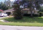 in OCALA 34472 6756 CHERRY RD - Property ID: 6288997