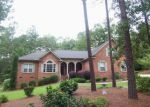 in AIKEN 29803 611 ASHBURY DR - Property ID: 6289096