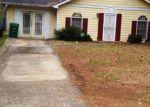 in STONE-MOUNTAIN 30088 681 MARTIN RD - Property ID: 6289119