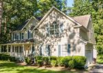 Chesterfield Home Foreclosure Listing ID: 6289152