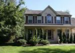 in FRANKLINVILLE 8322 103 LAKEVIEW AVE - Property ID: 6289272