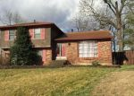 in LOUISVILLE 40291 5106 VOLNEY CT - Property ID: 6289352