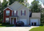 in HAMPTON 30228 188 GALWAY LN - Property ID: 6289412