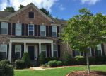in ATLANTA 30331 3136 ABBEY DR SW - Property ID: 6289424