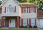 in STONE-MOUNTAIN 30088 4834 CLAYMORE CT - Property ID: 6289433