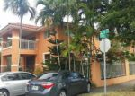 in MIAMI 33165 10006 SW 26TH TER - Property ID: 6289438