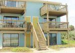in FLAGLER-BEACH 32136 2036 S OCEAN SHORE BLVD - Property ID: 6289444