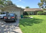 in KISSIMMEE 34744 2674 ROBIN AVE - Property ID: 6289463