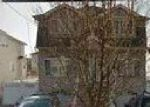 in STATEN-ISLAND 10309 436 ENGLEWOOD AVE - Property ID: 6289633