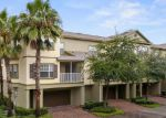 in ORLANDO 32839 2586 GRAND CENTRAL PKWY APT 14 - Property ID: 6289734