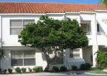 in SAINT-PETERSBURG 33715 6171 BAHIA DEL MAR BLVD APT 215 - Property ID: 6289737