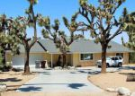 in YUCCA-VALLEY 92284 56848 IVANHOE DR - Property ID: 6290895