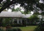 in ORLANDO 32818 8116 CITRUS HILL CT - Property ID: 6291059