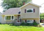 in PENNSVILLE 8070 3 CRAIG PL - Property ID: 6291215