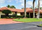 in MIAMI 33143 7701 SW 68TH TER - Property ID: 6291443