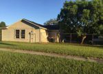 in ORLANDO 32818 5305 PALE HORSE DR - Property ID: 6291815