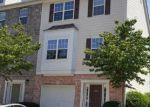 in ATLANTA 30316 2229 LEICESTER WAY SE - Property ID: 6291991