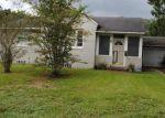 in JACKSONVILLE 32207 2104 REDFERN RD - Property ID: 6292040