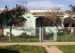 in LOS-ANGELES 90047 1611 W 59TH ST - Property ID: 6292456