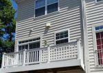 Washington Home Foreclosure Listing ID: 6292642