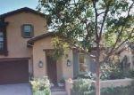 in SAN-DIEGO 92127 15673 VIA MONTECRISTO - Property ID: 6292791