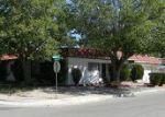 in ALBUQUERQUE 87108 600 MADEIRA DR NE - Property ID: 6292961