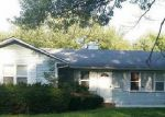 in KANSAS-CITY 64134 11223 HERRICK AVE - Property ID: 6292988