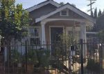 in LOS-ANGELES 90044 1262 W 67TH ST - Property ID: 6293448