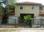 in MIAMI 33133 3090 SHIPPING AVE # 3090 - Property ID: 6293698