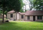 in KANSAS-CITY 64119 235 E LONGFELLOW ST - Property ID: 6294108