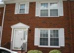 in CHESAPEAKE 23321 3604 CINNAMON CT - Property ID: 6294263