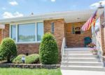 in CHICAGO 60638 6220 S RUTHERFORD AVE - Property ID: 6294344
