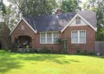 in MONTGOMERY 36106 3174 LEXINGTON RD - Property ID: 6294420
