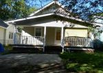 in NORFOLK 23509 1738 BLAIR AVE - Property ID: 6294440