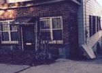 in BRONX 10466 4158 BRUNER AVE - Property ID: 6294625