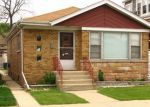 in CHICAGO 60634 4030 N MCVICKER AVE - Property ID: 6294840