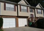 in LITHONIA 30058 608 LONE OAK DR - Property ID: 6294859