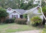 in JACKSONVILLE 32221 1448 ROSE HILL DR W - Property ID: 6294881
