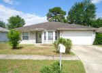 in JACKSONVILLE 32244 7593 INVERMERE BLVD - Property ID: 6294888