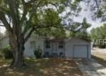 in SAINT-PETERSBURG 33711 4515 22ND AVE S - Property ID: 6294892