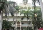 in MIAMI 33178 10720 NW 66TH ST APT 512 - Property ID: 6295819