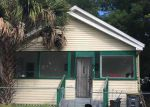 in JACKSONVILLE 32209 2345 MCQUADE ST - Property ID: 6296177