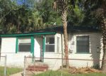 in JACKSONVILLE 32209 2347 MCQUADE ST - Property ID: 6296178