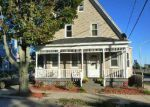 Providence Home Foreclosure Listing ID: 6296522
