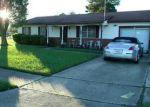 in CHESAPEAKE 23323 3132 BRUNO DR - Property ID: 6296766