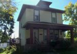 in DAYTON 45420 926 WENG AVE - Property ID: 6296795