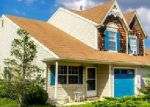 in NEW-CASTLE 19720 8 WEDGEFIELD CT - Property ID: 6296864