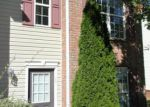 in HAMPTON 30228 2103 GROVE WAY - Property ID: 6296966